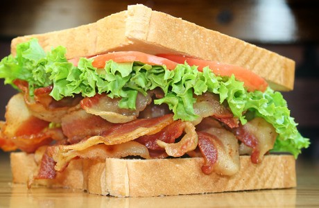 Big-Boy-BLT
